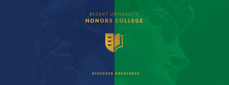 Honors Program Students