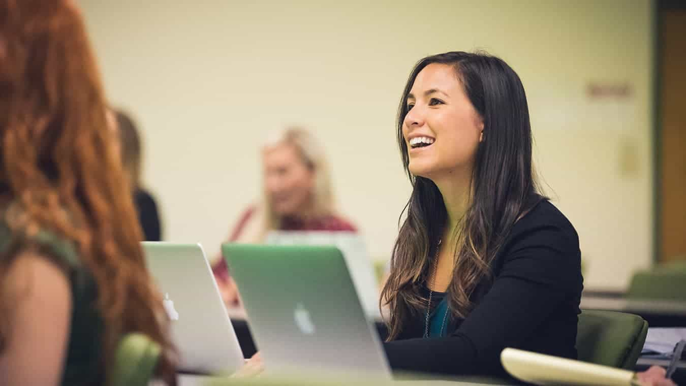 Regent University has ranked among the Top 5 Best Online MBA Programs in Virginia for four consecutive years (2016-2019) according to U.S. News & World Report data.