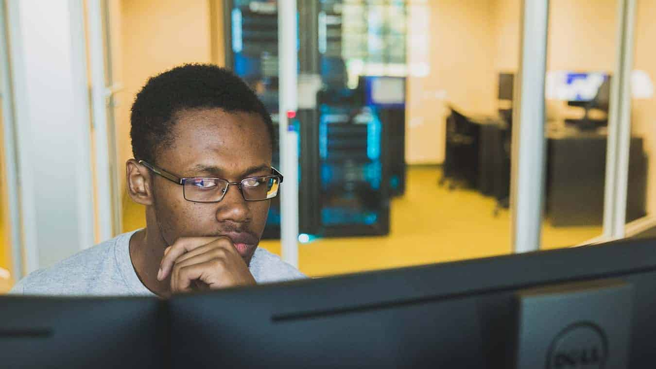 Pursue a Bachelor of Applied Science in Information Systems Technology at Regent University.