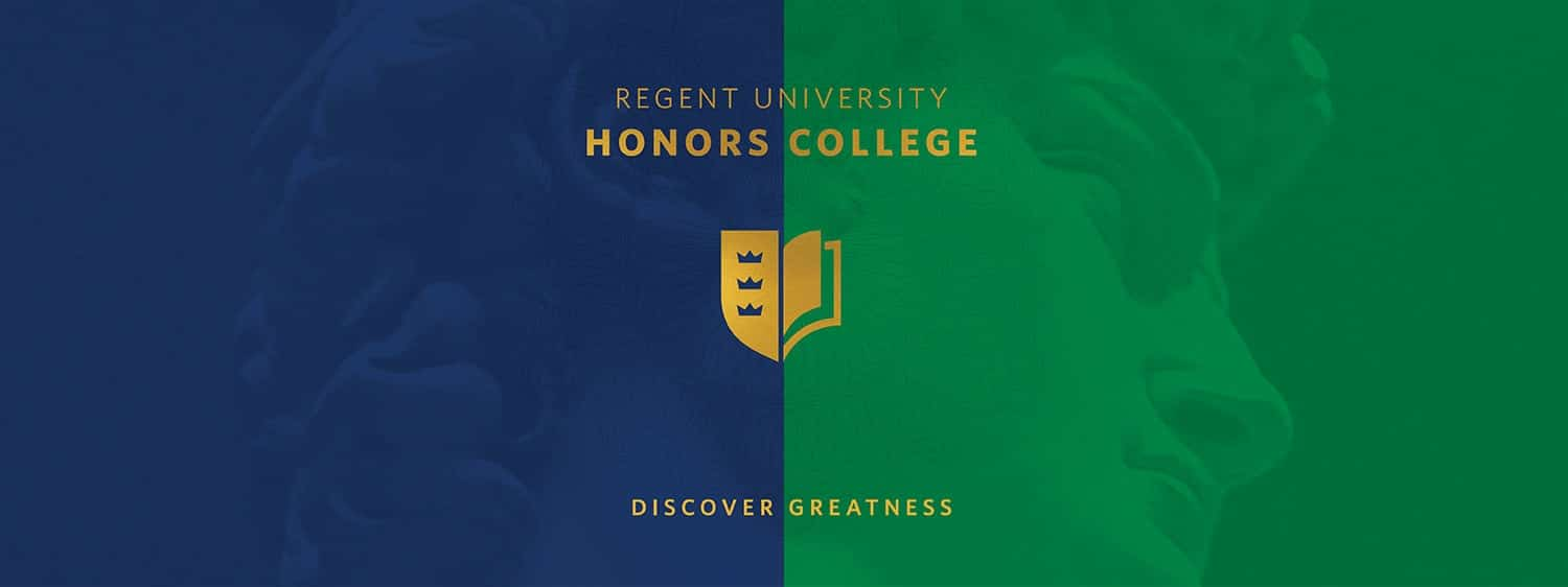 Honors College at Regent University