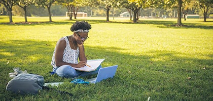 Regent University is a Christian Institution Offering Undergraduate, Graduate, and Doctoral Degrees Located in Virginia Beach, VA 23464