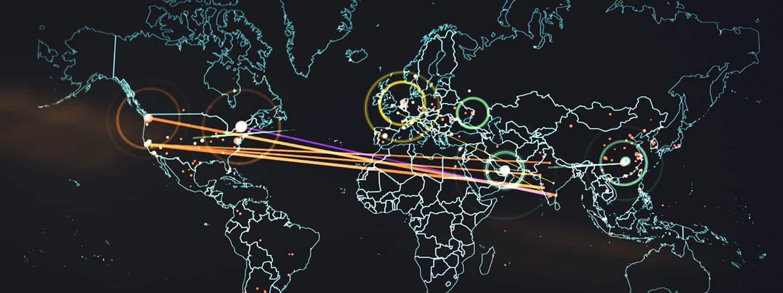 Cybersecurity at Regent University