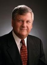David L. Bernd
