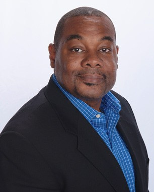 Dr. Williams, Director of the Counselor Education & Supervision (PhD) Program at Regent University.