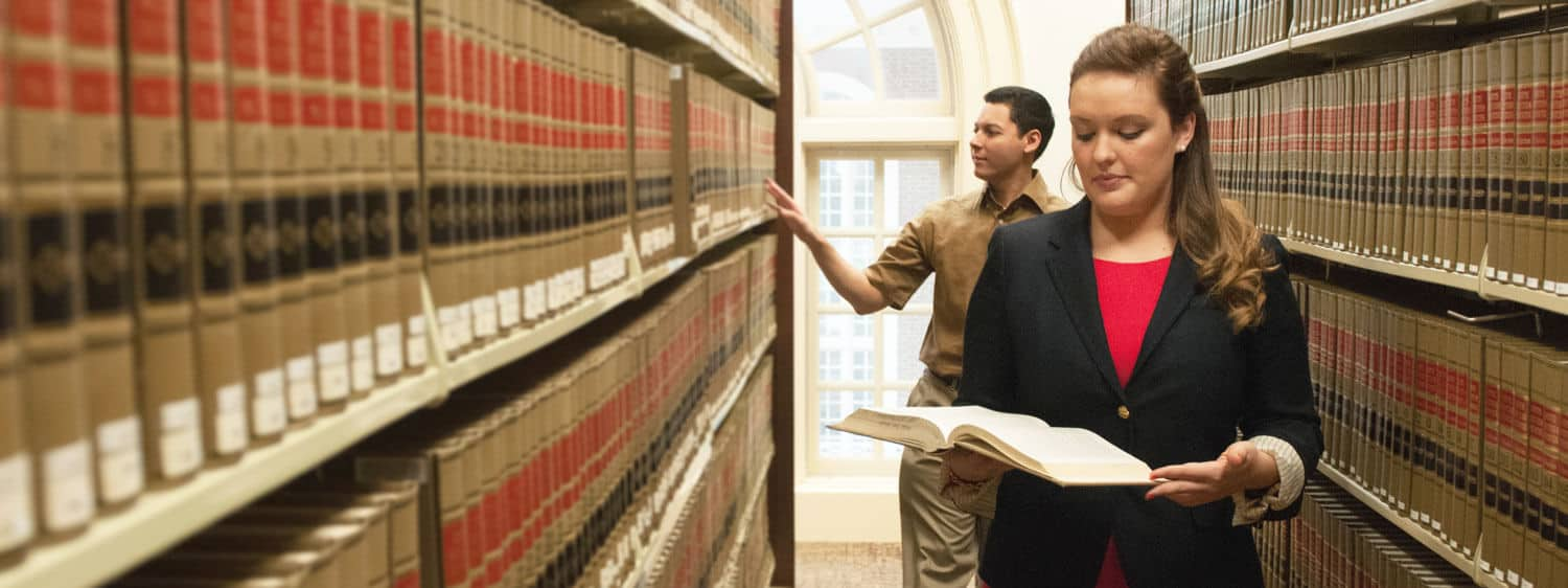 Regent University is committed to ethical, sensitive, and responsible conduct in research through the Human Subjects Review process.