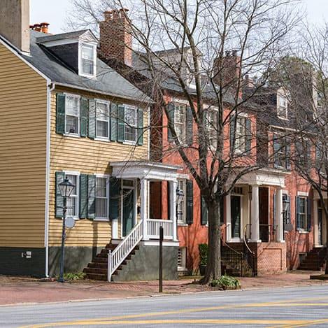 Portsmouth, Virginia