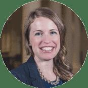 Claire Foster Vice President for University Marketing & Public Relations, Regent University.