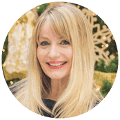 Dawn Reed, Senior Marketing Writer, Regent University Marketing.