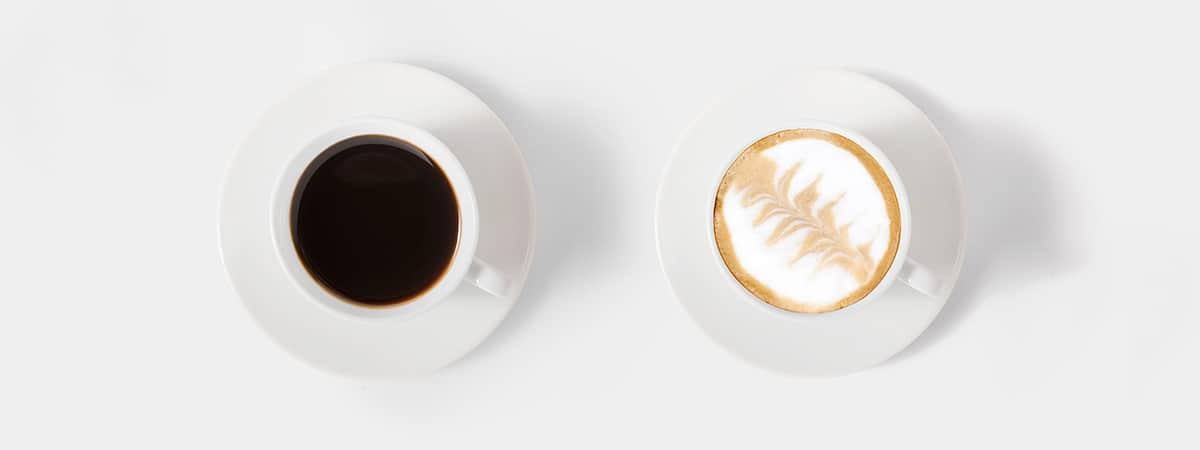 Regent University Coffee wiht the deans