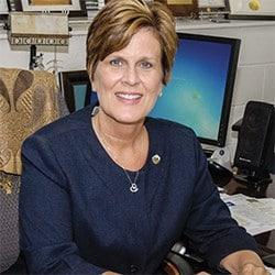 Cheryl C. Askew