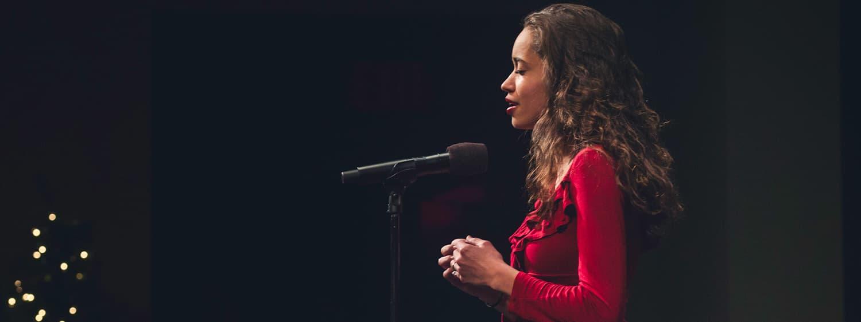 New Music Programs Launched by Regent University in Virginia Beach, VA
