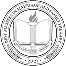 Regent University ranked #3 of the top 50 Master's in Marriage & Family Therapy degree programs | Intelligent.com