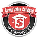 Regent University ranked #4 of the top 12 Most Affordable Doctorate Degrees in Special Education Online | GreatValueColleges.net