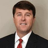 Peter McCoy, Regent Law school alumnus.