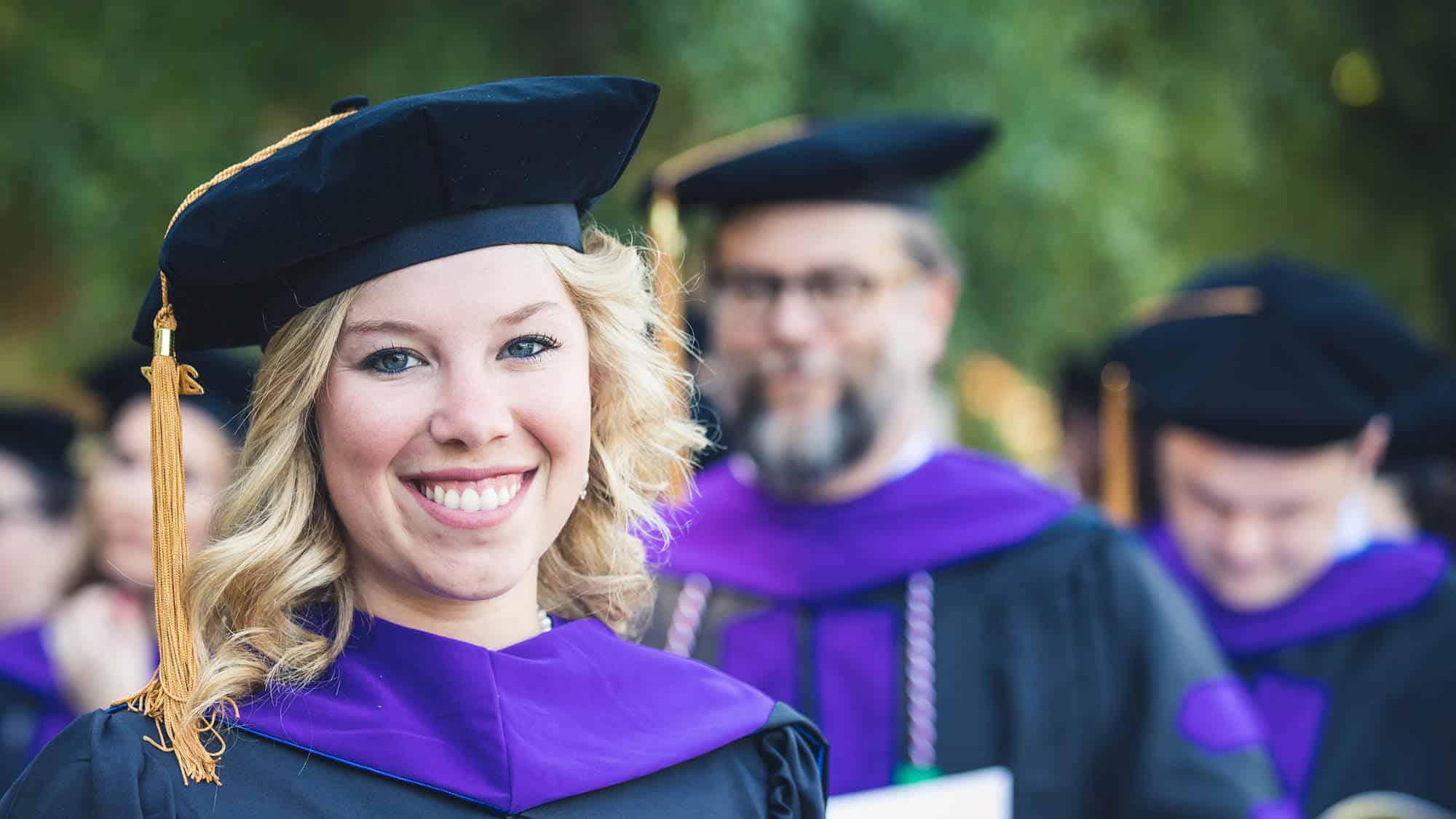 A graduate of Regent law school, Virginia Beach VA 23464.