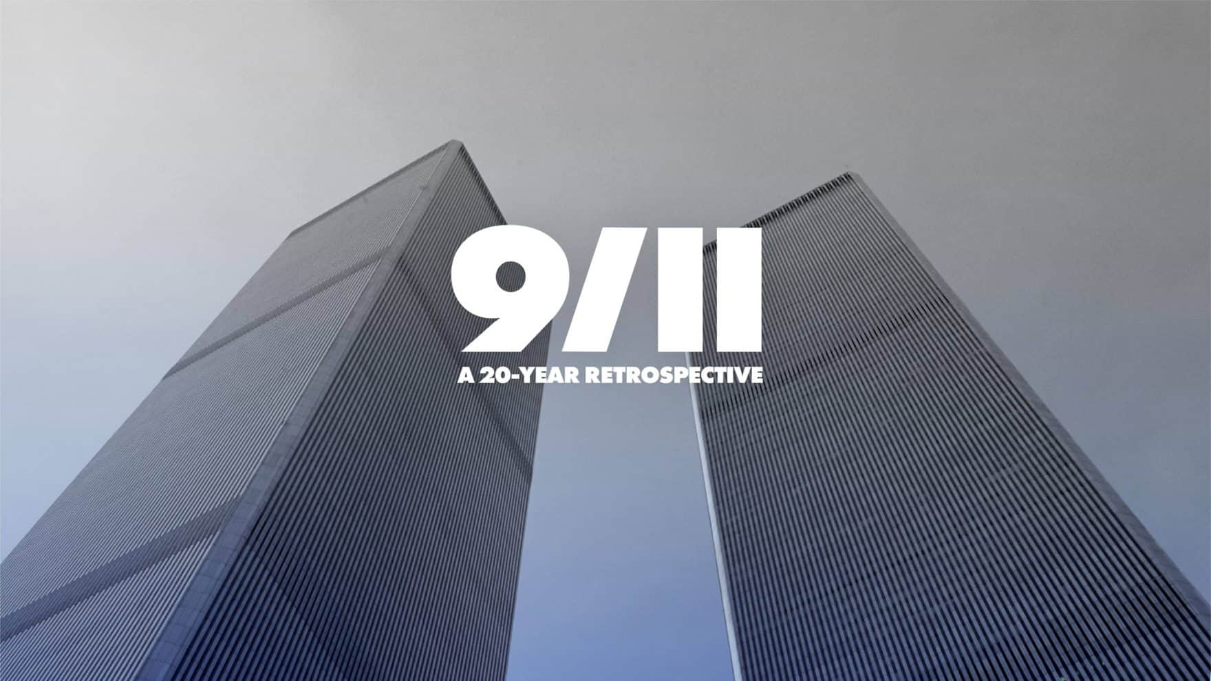 Regent University to Host Virtual Event to Commemorate the 20th Anniversary of 9/11
