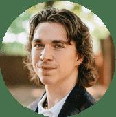 Jon Surrette, Photographer, Regent University Marketing.