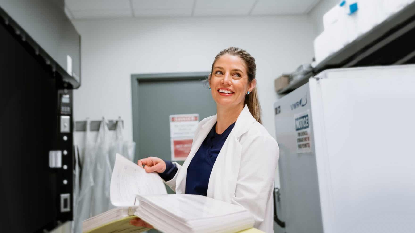 Master Degree Nursing Regent University Virginia Beach